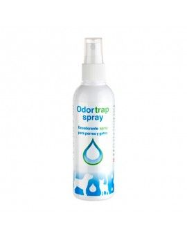 Odortrap Loción Spray 100ml