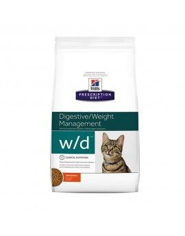 Hill'S™ Prescription Diet™ Feline W/D