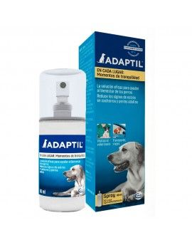 Adaptil Spray
