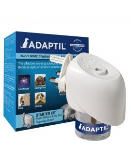 Adaptil Kit adaptación