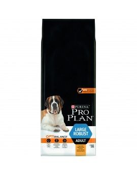 Proplan Large Adult Robust pollo con Optibalance