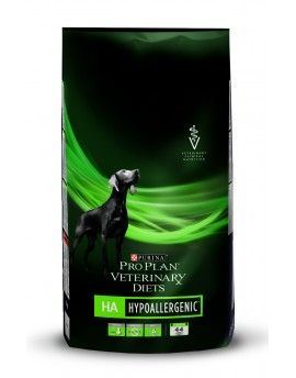 Purina Veterinary Diets Perro Ha (13 Kg.)