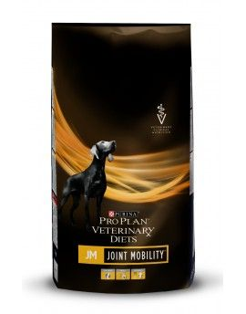 Purina Veterinary Diets Perro Jm (Joint Mobility)