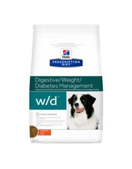 Hill'S™ Prescription Diet™ Canine W/D