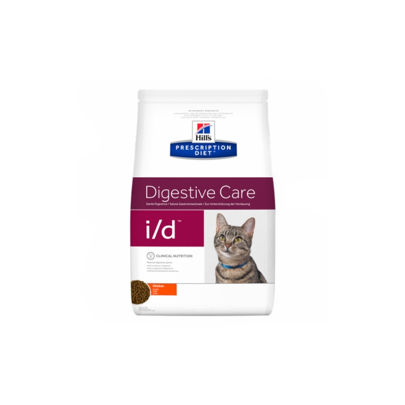 Hill'S™ Prescription Diet™ Feline I/D