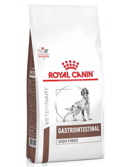 ROYAL GASTRO INTEST HF