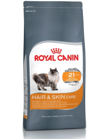 ROYAL HAIR & SKIN